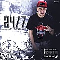 16. Farruko Ft. Messiah - Chapi Chapi (Mix DJ Motion)