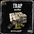 TRAP MIXTAPE BY @DJBOLO507