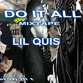 gmg-put_it_down_-_Created_with_WeVideo