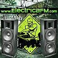 Loba (Official Remix) (Prod. By Musicologo Y Menes)(Www.ElectricaFM.Com)