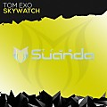 Tom Exo - Skywatch (Extended Mix)