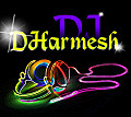 Non Stop Dj Dharmesh MIX (PART-01)