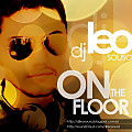 On the floor (Setmix)