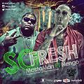 Ñengo Flow Ft Mostaman - So Fresh (Prod. DJ Kish, LD The Geniuz & Onix) (R.A.C)