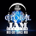 Global Jam Session Radio
