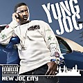 Yung Joc - Knock It Out