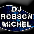 In The End 2012 (  From Mars Remix DRM ) Dj Robson Michel