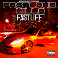 In_Love_With_a_Stranger-Fastlane_Killa_ft._RocMo[TweetMySong]