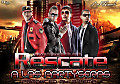 Rescate A Las Partyseras (Official Mix) (Produced By. DJ Ema) (By. Killakanushi)