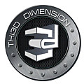 3rd Dimension SmartPhones Freestyle Dancehall Mix