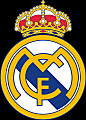 MADRID 11 Hasta el final Vamos Real