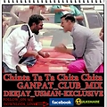 Chinta Ta Ta Chita Chita -GANPAT_CLUB_MIX_BY_DEEJAY_USMAN-EXCLUSIVE