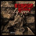 Scrapp Nyce - Only You