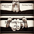 20TOES LOVERS MIX VOL1