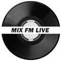 Sys - Mix FM Live Weekend 2013-07-20