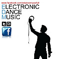 Party Hard, Rage Valley and Chained  (Mixed By Franco Garbiso) 'Edancemusic'