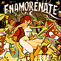 Enamorénate (Exclusive Faceton'Music)