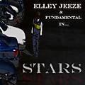 Elley-Jeeze-_-Fundamental---Stars