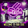 Hard For The Money (Produced By Team Eastside)