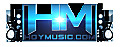 Eminem Ft. Royce Da 5'9_, Bruno Mars & JL - Lighters (Remix) (Www.HoyMusic.Com)