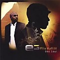 E3 - Blunted (Feat. Kardinal Offishall)