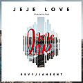 Jeje Love (Prod. by Revy)