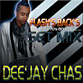 FHACH's BACK's (]-(SET MIX DEE'CHAS 2012)-[)