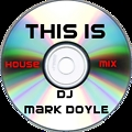 August house mix 2013