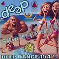 DEEP DANCE 154.5 SUMMERPARTY