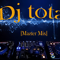 Mix Djtotal#~[FULL MAZTERMIX]