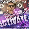 Activate mujer - Alexander Radioso (ZERO STYLE & DISPARATE MUSIC)