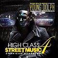 03-Young_Dolph-Money_Hungry_Prod_By_Metro_Boomin