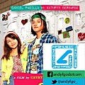 Till I Met You - Angeline Quinto (Shes Dating The Gangster Theme Song)