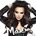 Maria Ft. Costi - Losho Pravish 2013 3D Cry.Audio (CD RIP)