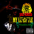 Jae Khed - My Lifestyle Freestyle (Explicit)