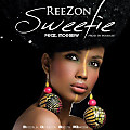 ReeZon - Sweetie ft. MoeSBW Prod. PossiGee)