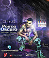 Perreo Oscuro (Prod. by Montana The Producer)