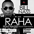 Bill Nas Ft Nazizi - RahaMACHAKU BLOG