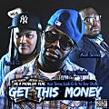 Get This Money (Radio)