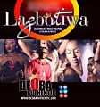 Lagbotiwa by Deoba Authentic (Summer Fresh Mix)