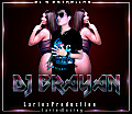 Electronic Mix Sensation Edicion Navidena 2014 Xtreme Music Records Ft DjBrayan
