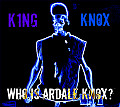 4 - K1ngKnox - Can't Fake The Funk(Normalized)