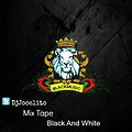 Dj JoelitoStyle Mix Tape Black And White Vol