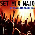 Set Mix Maio 2016