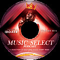 Iboxer Pres.Music Select Best of 2016 vol.1