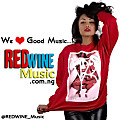 Fowosere || redwinemusic.com.ng