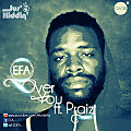 Over You ft Praiz | viralsplash