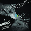 Diamonds (Flaxo Stadium Bootleg Remix)