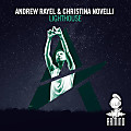 Andrew Rayel & Christina Novelli - Lighthouse (extended mix)