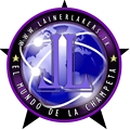 Te Reto A Que Me Olvides - Young F Www.Lainerlakers.Webcindrio